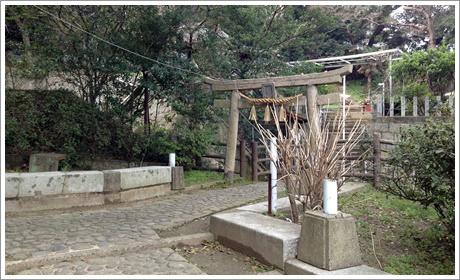kazashi002.jpg