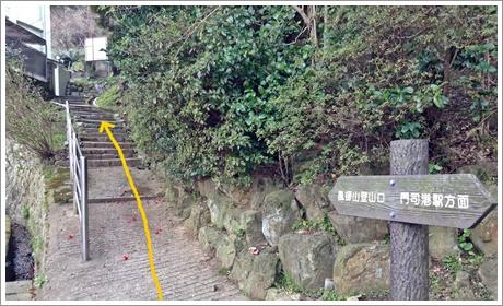 kazashi003.jpg