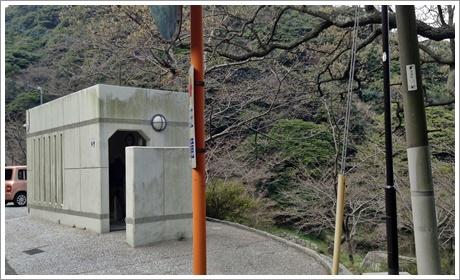 kazashi004.jpg