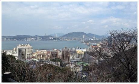 kazashi007.jpg