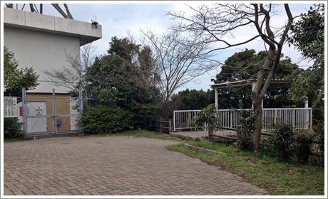 kazashi025.jpg