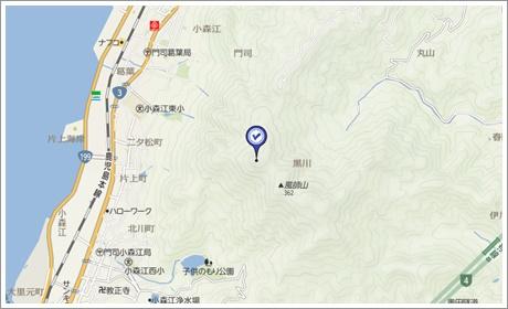 kazashi040.jpg