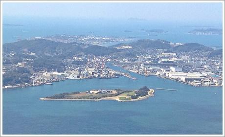 kazashi043.jpg