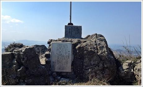 kazashi045.jpg