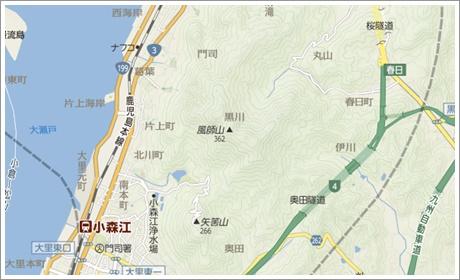 kazashi053.jpg