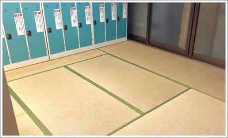 kounoyu_onsen07.jpg