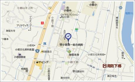 makoto005.jpg
