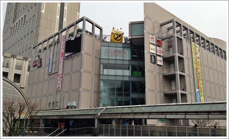 manga_museum001.jpg