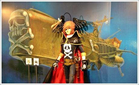 manga_museum003.jpg