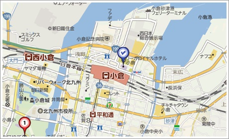 manga_museum006.jpg