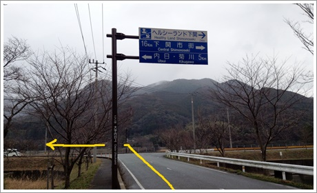 mesusukisaki019.jpg