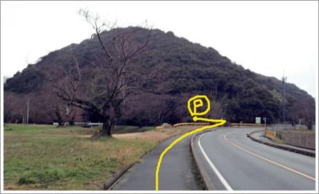 mesusukisaki021.jpg