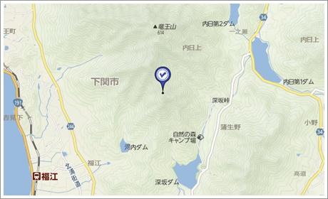 mesusukisaki023.jpg