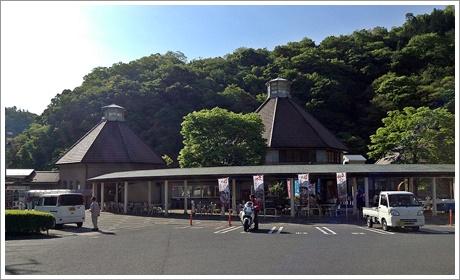 michonoeki_nishiki01.jpg