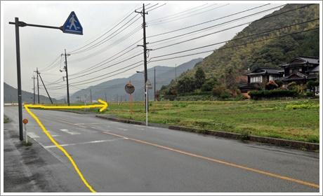 misumi_kannonyama001.jpg
