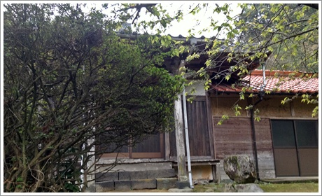 misumi_kannonyama006.jpg