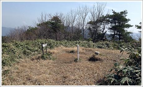 mitsugamine028.jpg
