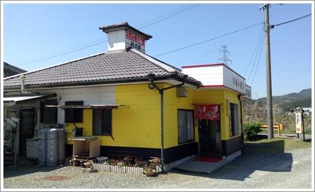 momotaro001.jpg