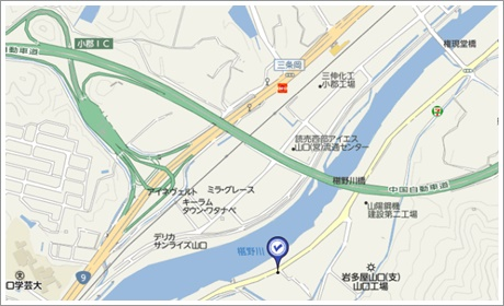 momotaro010.jpg