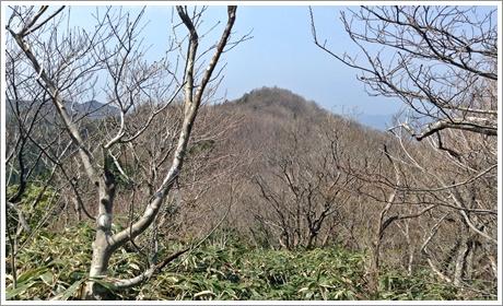 nodoyama06.jpg