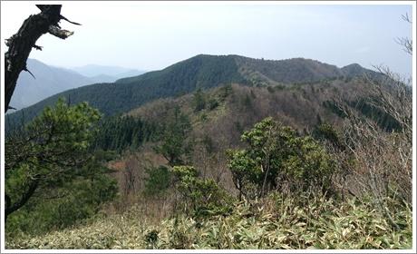 nodoyama09.jpg