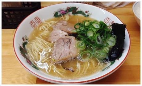 ramen_sakura008.jpg