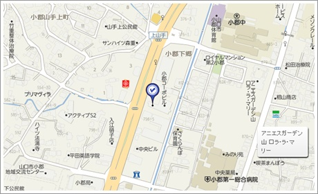 ramen_sakura011.jpg