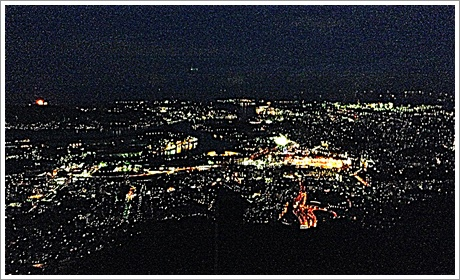 sarakurayama02_04.jpg