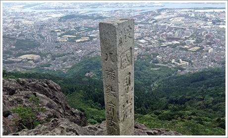 sarakurayama13.jpg