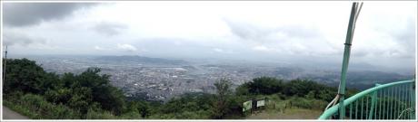sarakurayama15.jpg