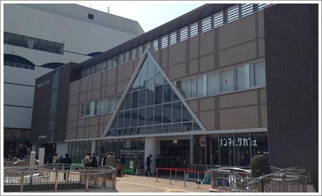 shimonoseki_st001.jpg