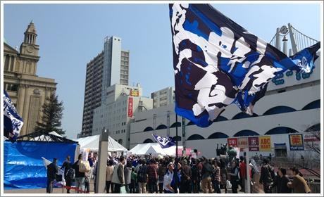 shimonoseki_st005.jpg