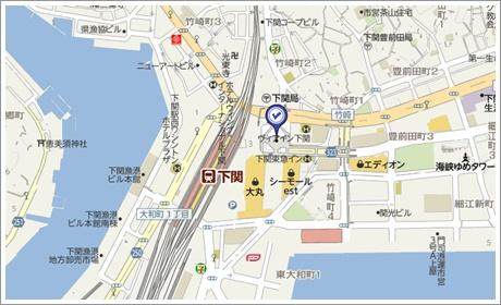 shimonoseki_st011.jpg