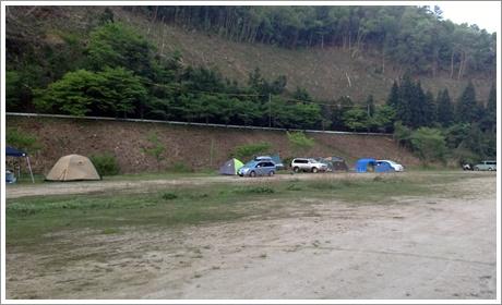 shinpeigahara01.jpg