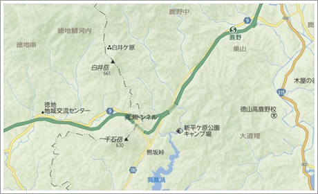 shinpeigahara04.jpg