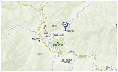 suzukaze005.jpg