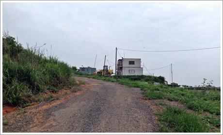 takamaru04.jpg