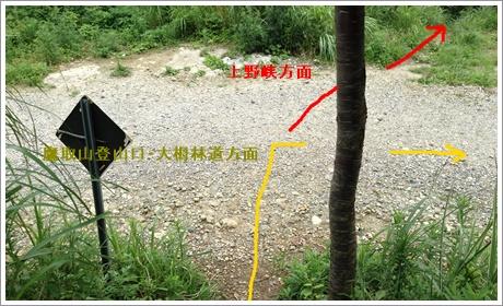 takatoriyama02.jpg