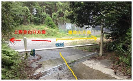 takatoriyama04.jpg