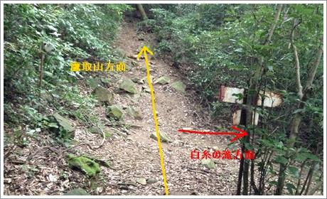 takatoriyama05.jpg