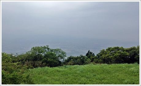 takatoriyama08.jpg