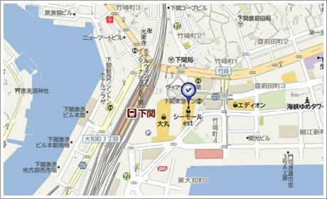 theater_zero004.jpg
