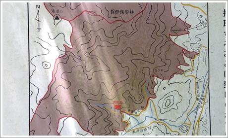 togakuyama09.jpg