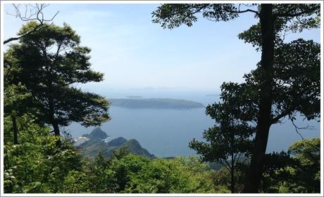 togakuyama26.jpg