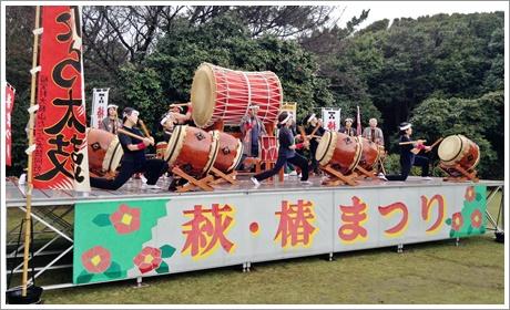 tsubaki_fes001.jpg