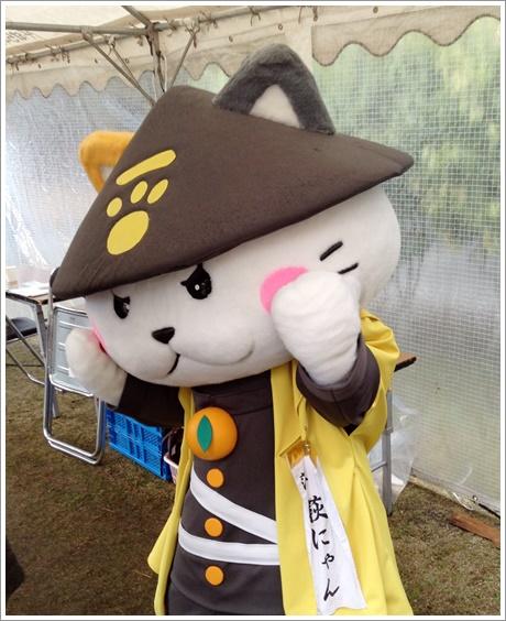 tsubaki_fes004.jpg