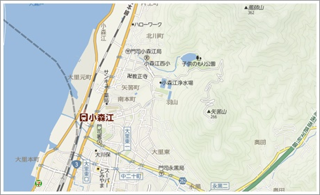 yahazuyama021.jpg