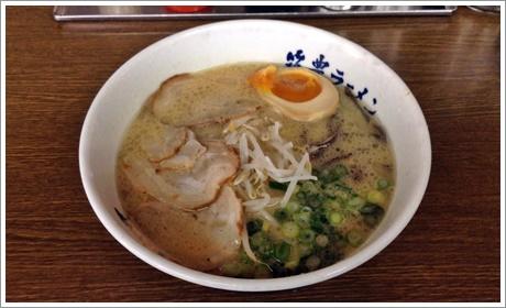 yamagoya005.jpg