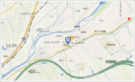 yamagoya007.jpg