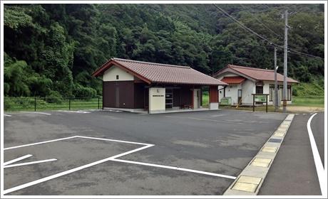 yokomi_maibotsurin04.jpg
